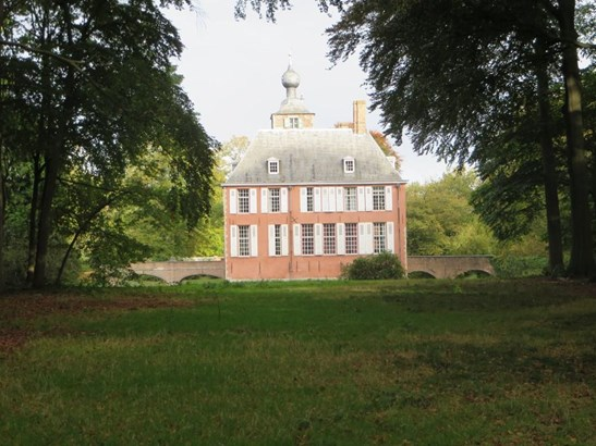 Destelbergen - BEL (photo 5)