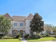 2733 Cedar Lodge Dr, Baton Rouge, LA - USA (photo 1)