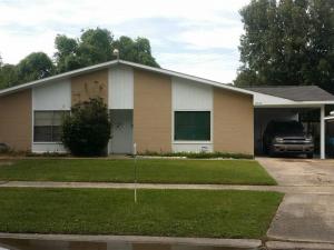 10855 Fuller Pl E, Baton Rouge, LA - USA (photo 1)