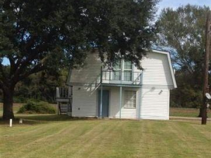 32260 Longview St, Paulina, LA - USA (photo 1)