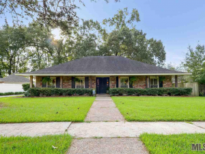 3935 S Pine Park Dr, Baton Rouge, LA - USA (photo 5)