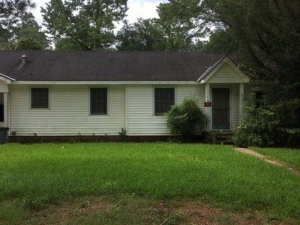 346 Oak St W, Denham Springs, LA - USA (photo 1)