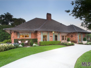2211 Fairway Dr N, Baton Rouge, LA - USA (photo 2)