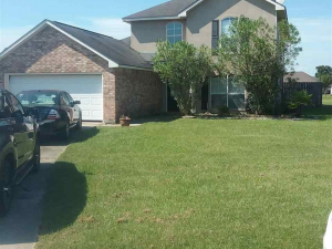 23696 Springhill Dr N, Livingston, LA - USA (photo 1)