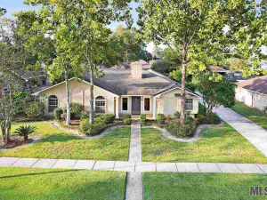 16111 Shenandoah Ave S, Baton Rouge, LA - USA (photo 2)