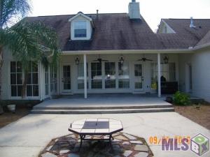 6423 Pikes Ln, Baton Rouge, LA - USA (photo 3)
