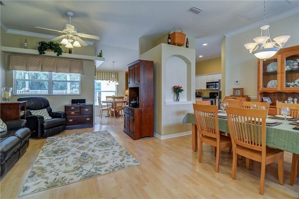 Single Family Detached - Jensen Beach, FL (photo 3)