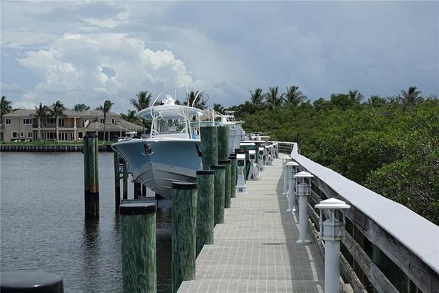 Single Family Detached - Hobe Sound, FL (photo 5)