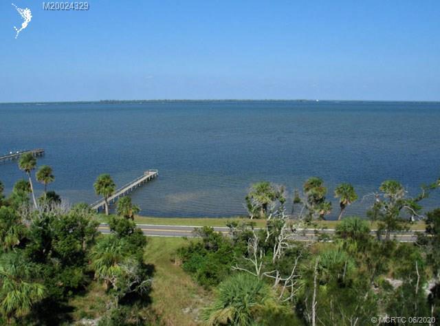 Single Family Detached, Single Family - Fort Pierce, FL