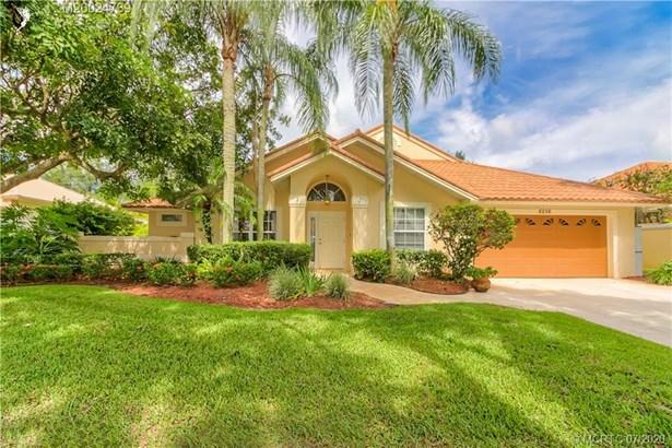 Single Family Detached - Jupiter, FL
