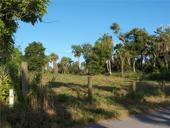 Single Family Detached - Fort Pierce, FL (photo 5)