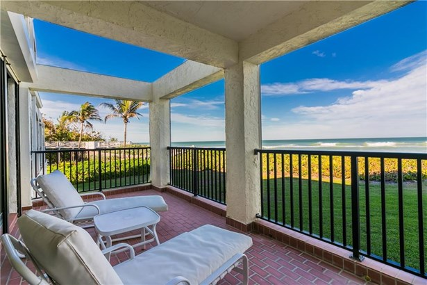 Condo/Coop - Jensen Beach, FL (photo 1)
