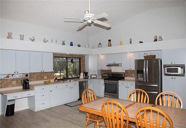 Single Family Detached - Jensen Beach, FL (photo 4)