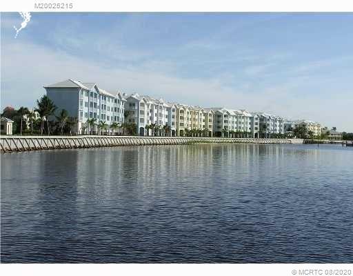 Condo/Coop - Stuart, FL