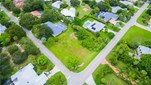 Single Family Detached, Single Family - Sewalls Point, FL (photo 1)