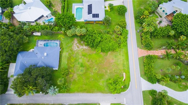 Single Family Detached, Single Family - Sewalls Point, FL (photo 2)