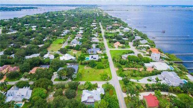 Single Family Detached, Single Family - Sewalls Point, FL (photo 5)