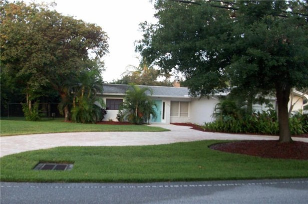 Single Family Detached - Sewalls Point, FL (photo 1)
