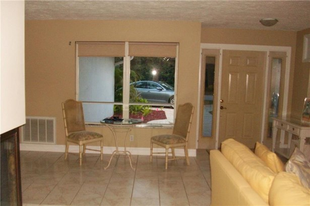 Single Family Detached - Sewalls Point, FL (photo 3)