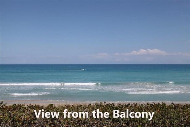 Condo/Coop - Jensen Beach, FL (photo 1)