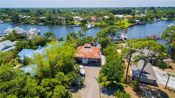 Single Family Detached, Single Family - Stuart, FL (photo 1)