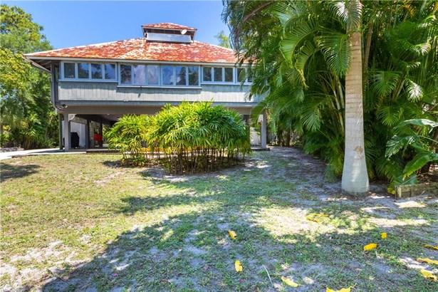 Single Family Detached, Single Family - Stuart, FL (photo 4)