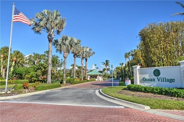 Condo/Coop - Fort Pierce, FL (photo 1)
