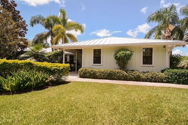 Single Family Detached - Stuart, FL (photo 2)