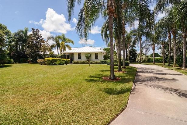 Single Family Detached - Stuart, FL (photo 4)