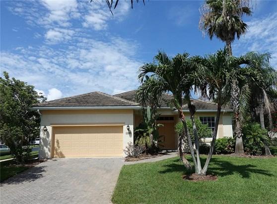 Single Family Detached - Fort Pierce, FL (photo 2)