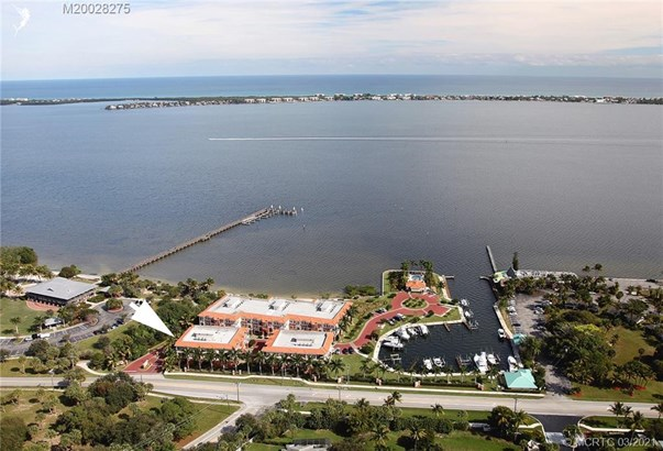 Condo/Coop - Jensen Beach, FL