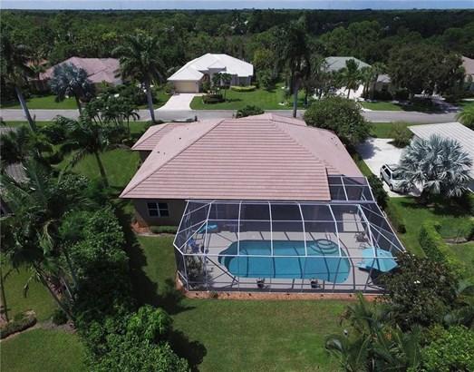 Single Family Detached - Hobe Sound, FL