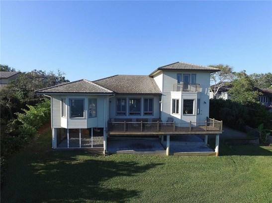 Single Family Detached - Jensen Beach, FL (photo 5)