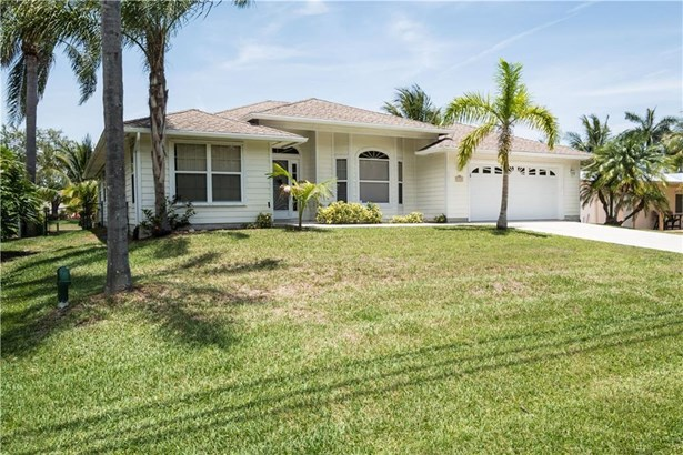 Single Family Detached - Palm City, FL (photo 2)