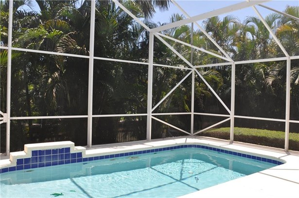 Single Family Detached - Stuart, FL (photo 3)