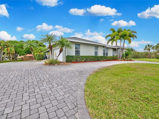 Single Family Detached - Stuart, FL (photo 4)