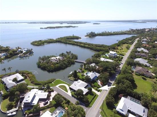Single Family Detached - Stuart, FL (photo 3)