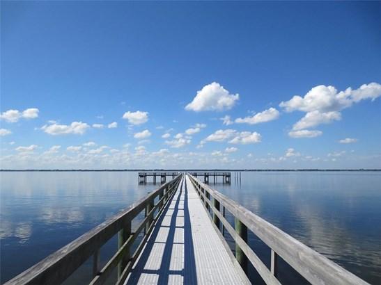 Single Family Detached, Single Family - Jensen Beach, FL (photo 1)