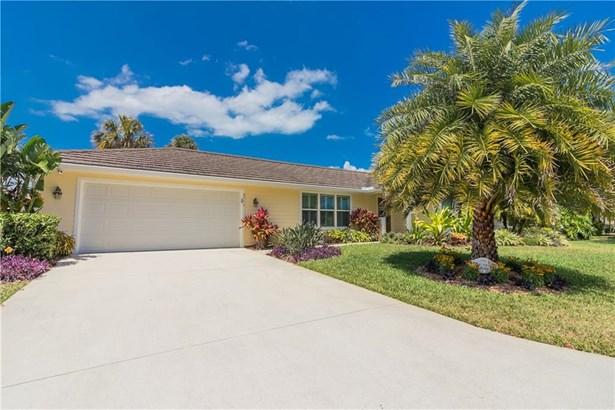 Single Family Detached - Hobe Sound, FL (photo 1)