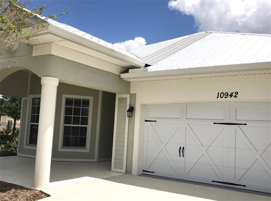 Single Family Detached - Port Saint Lucie, FL (photo 2)