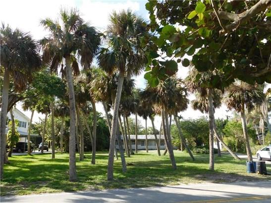 Single Family Detached - Fort Pierce, FL (photo 3)