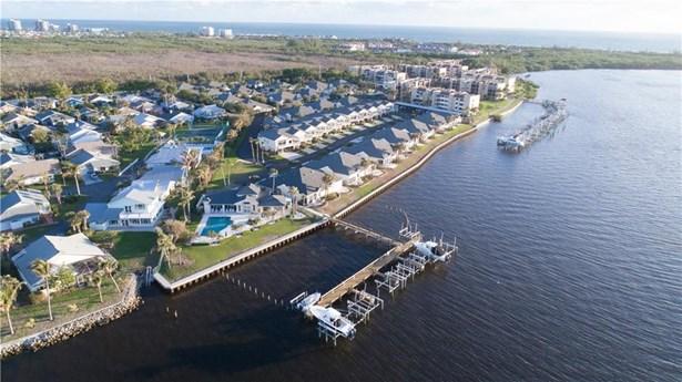 Townhouse - Jensen Beach, FL (photo 1)