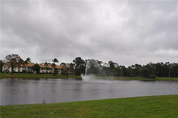 Condo/Coop - Palm City, FL (photo 1)