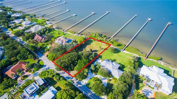 Single Family Detached, Single Family - Sewalls Point, FL (photo 5)
