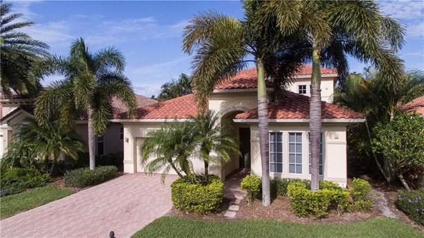 Single Family Detached - Palm City, FL (photo 4)