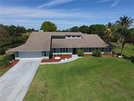 Single Family Detached - Jensen Beach, FL (photo 1)
