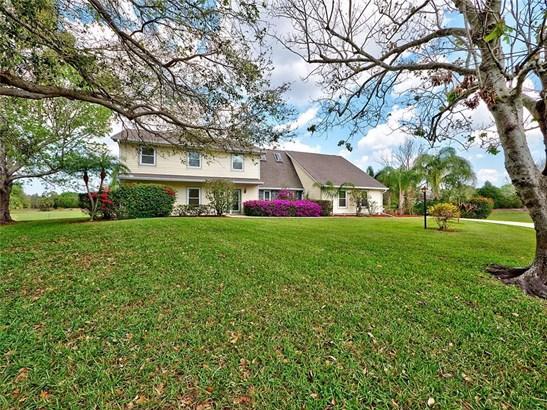 Single Family Detached - Palm City, FL (photo 1)