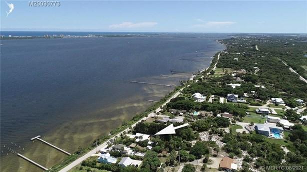Single Family Detached - Jensen Beach, FL
