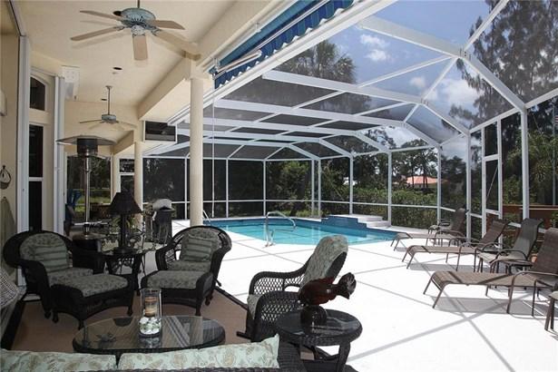 Single Family Detached - Stuart, FL (photo 5)