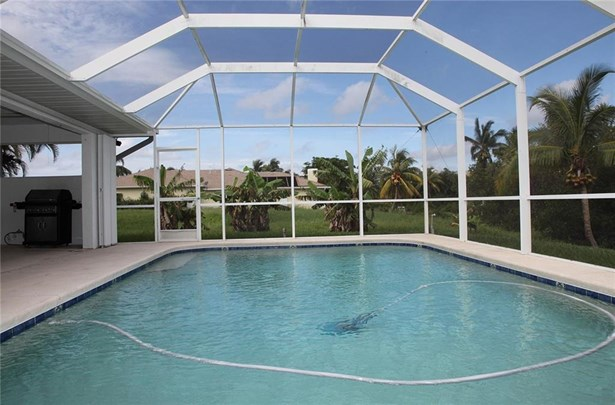 Single Family Detached - Port Saint Lucie, FL (photo 5)